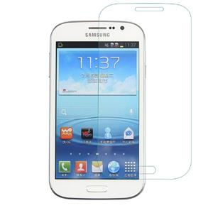 SAMSUNG Galaxy Grand Neo Glass Screen Protector